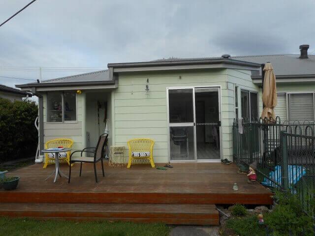 Patio S Veranda S Amp Pergolas Walker Home Improvements